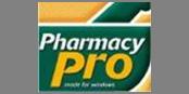 Pharmacy Pro