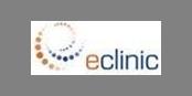 eclinic